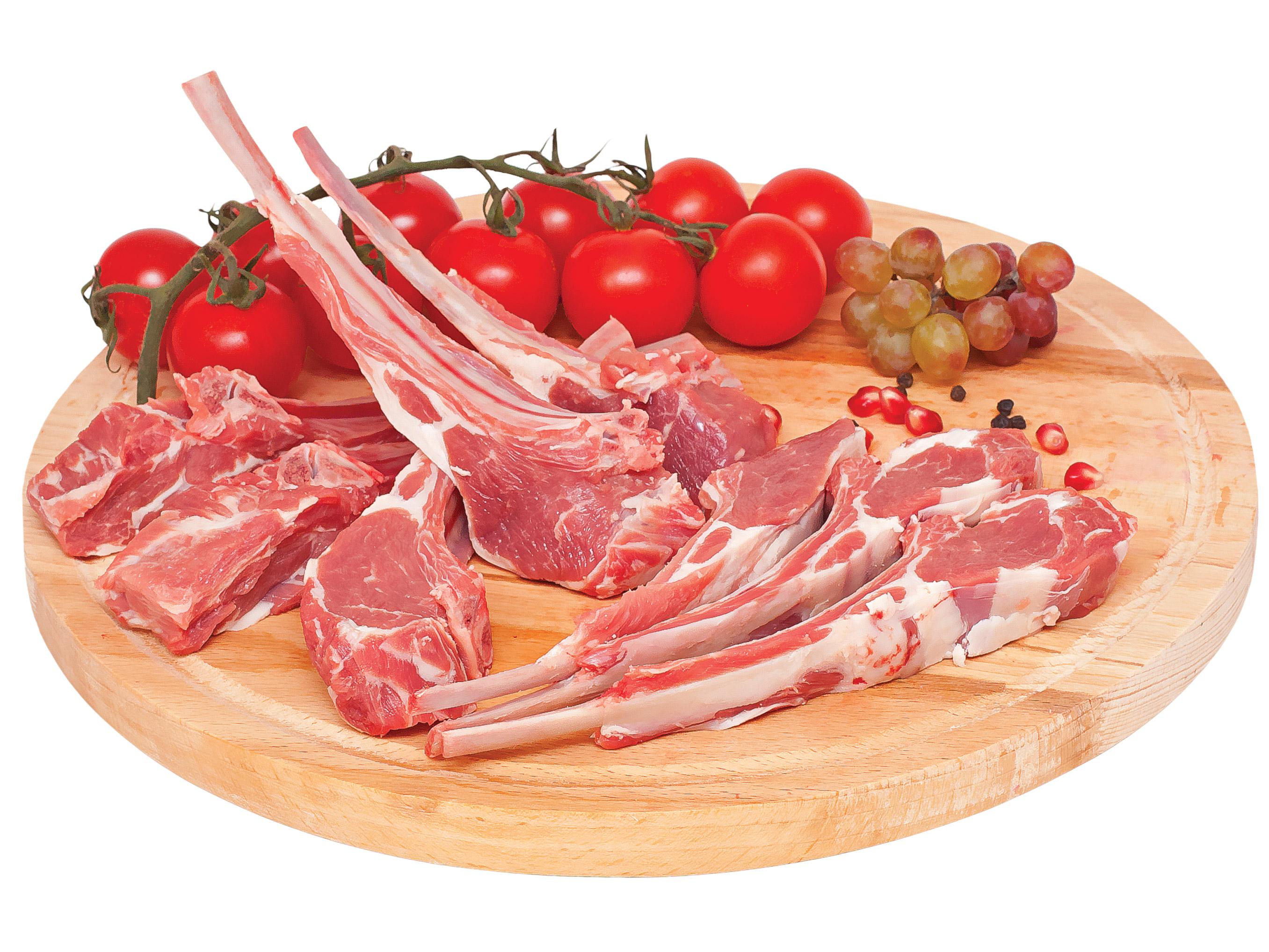 Как сделать мясо более нежным